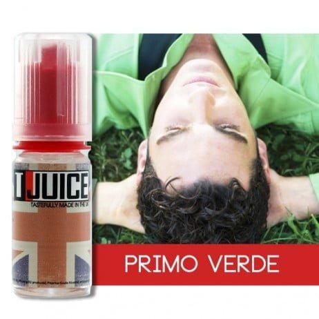 Primo-Verde-462x462