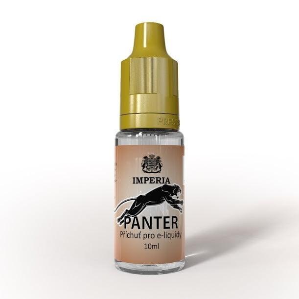 Imperia Panter VELKE