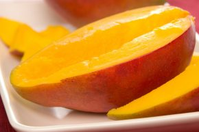 mango-images-fruit-wallpaper