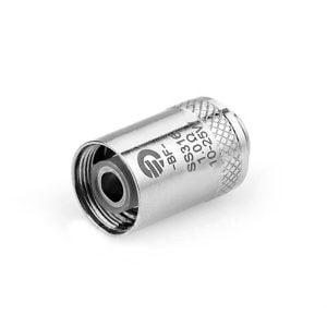 original-joyetech-cubis-coils-bf-ss316-1ohm