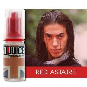 Red-Astaire-vapeklub