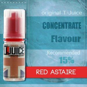 Red-Astaire-vapeklub2