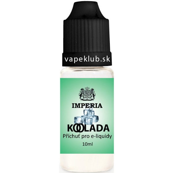 imperia_koolada