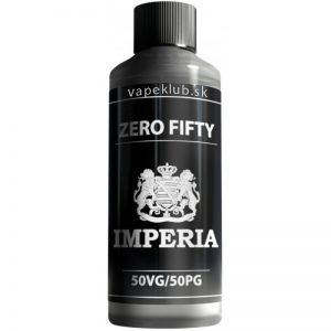 imperia_zero_fifty báza