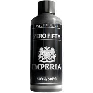 imperia_zero_fifty báza