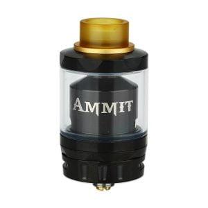 ammit_dualcoil1