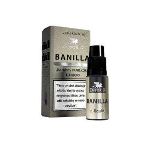 Emporio Banilla
