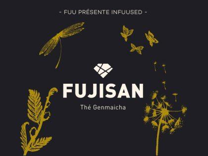 Fujisan (The FUU)