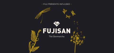 fujisan0