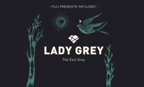 ladygrey.jpg