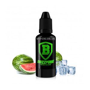 Bozz Icy Melon aróma