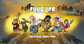 fuug-life-vyrez