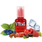 red-astaire-tjuice-30ml