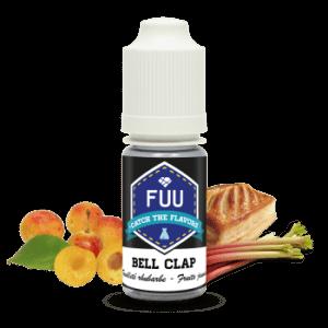 Fuu Bell Clap