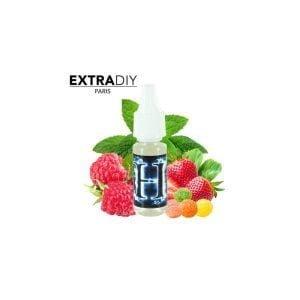 extradiy_h