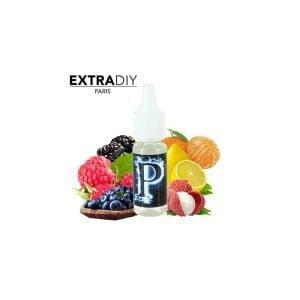 extradiy_p