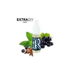 extradiy_r