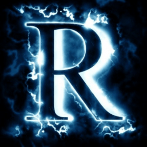 extradiy r