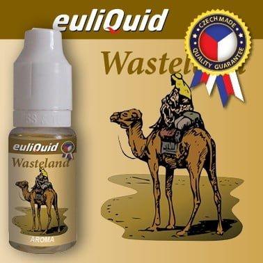 wasteland euliquid