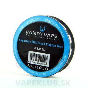 superfine-mtl-fused-clapton-ss316-vandy-vape