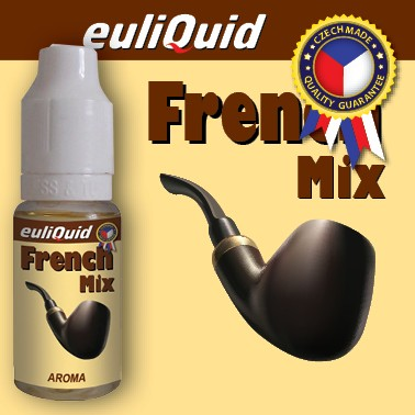 French-mix