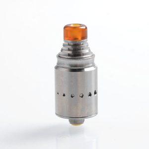authentic-vandy-vape-berserker-mtl-rda-18mm-diameter-strieborny