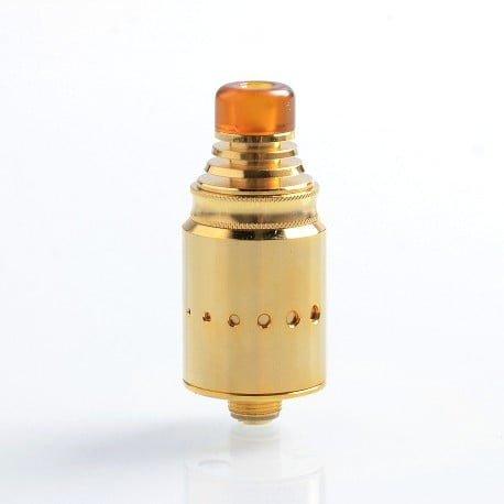 authentic-vandy-vape-berserker-mtl-rda-18mm-diameter-zlaty