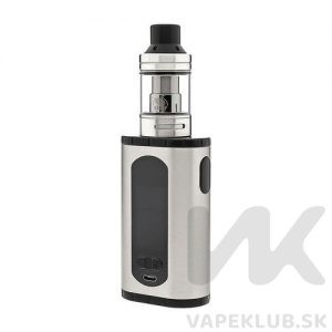 invoke-220w-ello-t-eleaf2