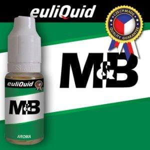 mb-mentol
