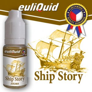ship-story
