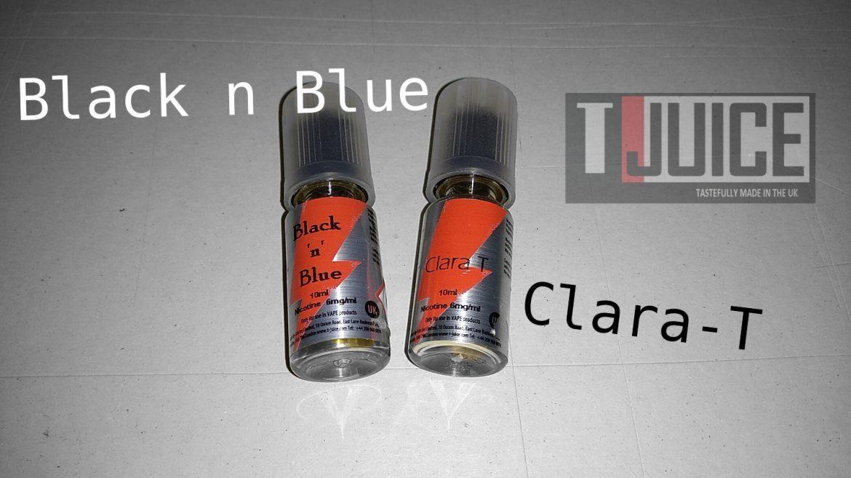 tjuice-blacknblue-clarat