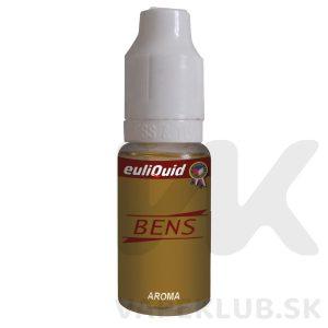tobacco_bens