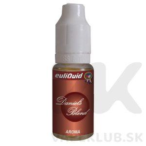 tobacco_daniels