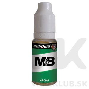 tobacco_mb_menthol