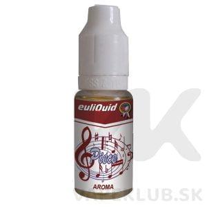 tobacco_piece