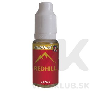 tobacco_redhill