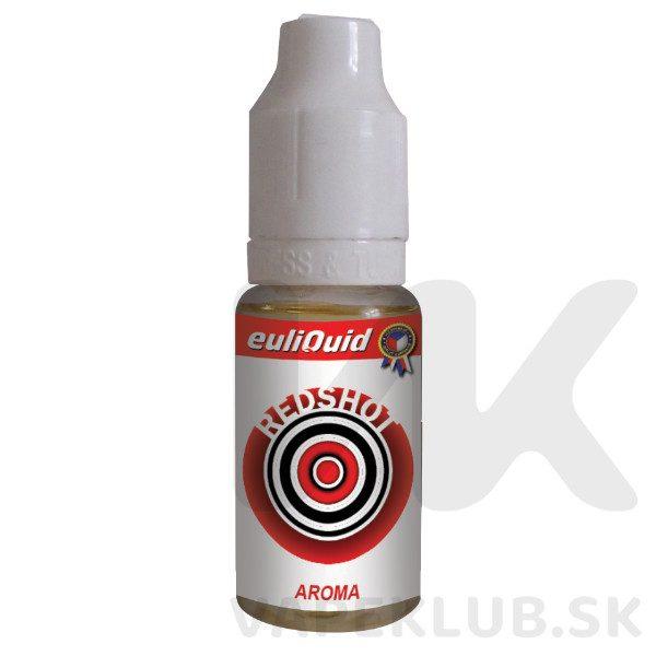 tobacco_redshot
