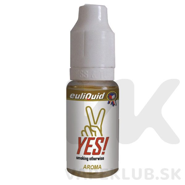 tobacco_yes