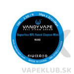 vandy-vape-ni80-superfine-mtl-fused-clapton--30ga-x--38ga-3m