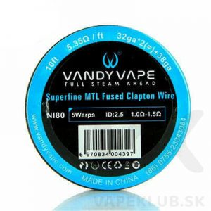 vandyvape-superfine-mtl-fused-clapton-drot-32ga-x-2-38ga