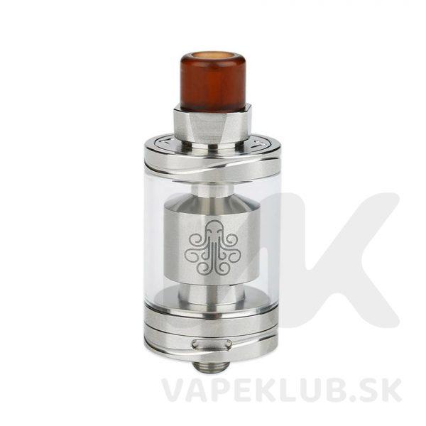 Hastur-MTL-RTA silver