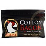 cotton-bacon-prime-vapeklub