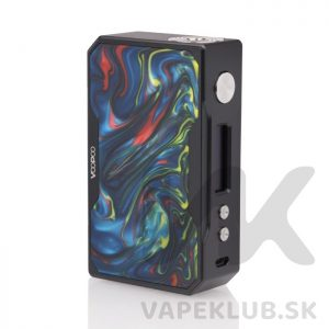 voopoo_drag_black-rainbow