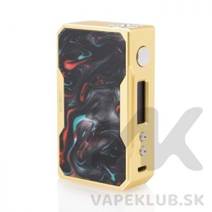 voopoo_drag_gold-purple-jade