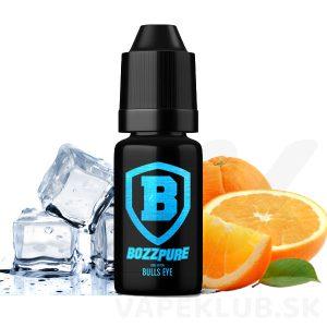 bozz-Bulls_Eye-Vapeklub