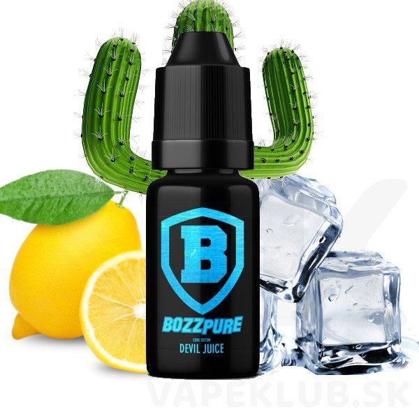 bozz-Devil_Juice-vapeklub2
