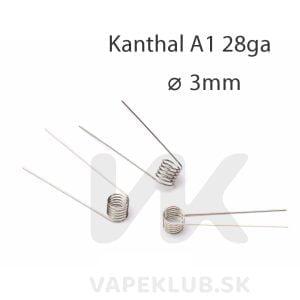 28GA-kanthal-spiralka-vape-vapeklub