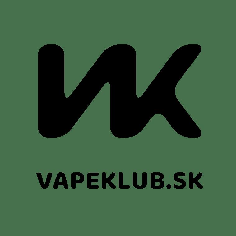 VAPE KLUB
