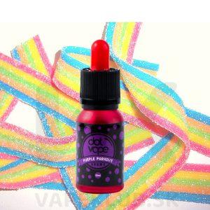 Dotvape-purple-paradise-aroma