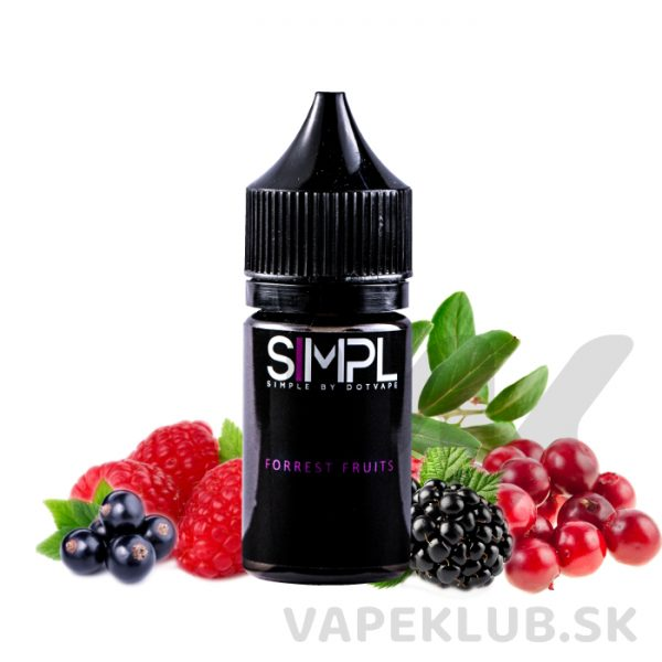 Simpl Forest Fruits3